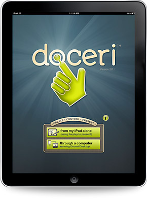 doceri_splash_ipad